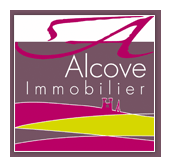 ALCOVE IMMOBILIER